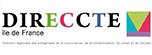logo1.3