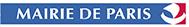 logo1.5